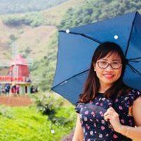 Vũ Thị Thu Thủy – GDCD
