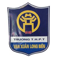 logo_vanxuan